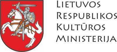 LR-kulturos- ministerija