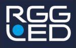 RGG LED