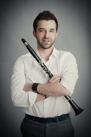 Andrius Bernotaitis