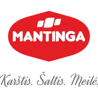 This image has an empty alt attribute; its file name is mantinga.jpg
