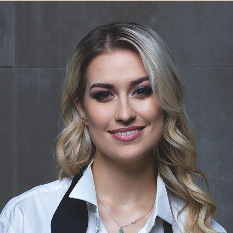 Ieva Barbora Juozapaitytė