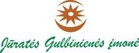 Jurates Gulbinienes