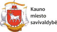 Kauno-savivaldybe