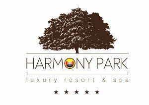harmony-park