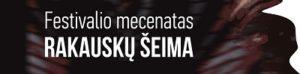 mecenatas