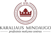 mindaugo-profesinio-m-centras